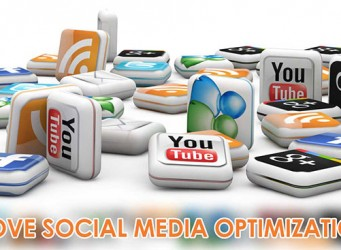 Improve-Social-Media-Optimization-helpmedia