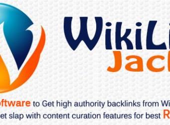 Wikilink-helpmedia