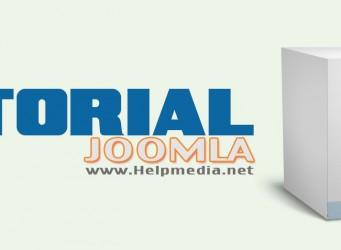 Help Media Network Joomla CMS tutorial