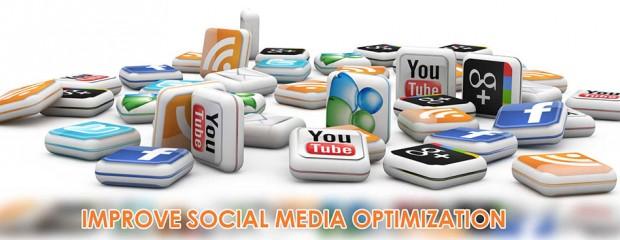 Improve-Social-Media-Optimization-helpmedia